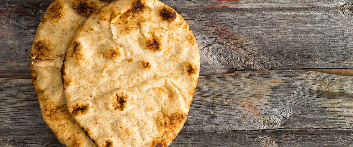 Slide for De Ja Vu an Indian Restaurant & Takeaway in Cheshunt
